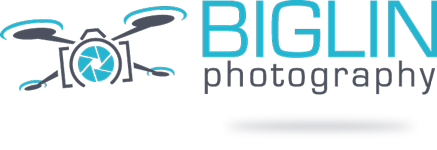 Biglin Photogaphy – I Do Photography Photographer Stuart FL